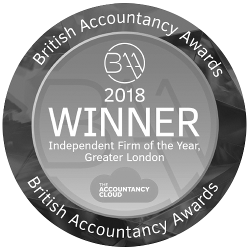 British accounting 2018